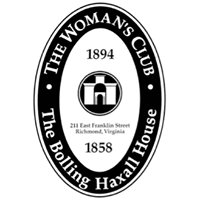 The Woman's Club