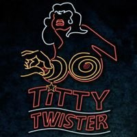 TT Twister Mtp