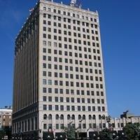 Heyburn Building