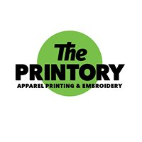 The Printory