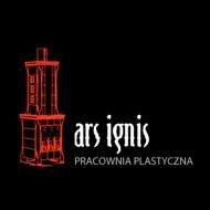 Ars Ignis