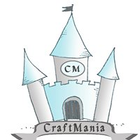craftmania.pl
