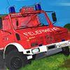 Feuerwehr Gummersbach, Löschgruppe Niederseßmar