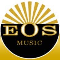 EOS Music Australia