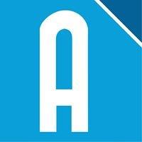 Atik Aluminium & Glass Facade Systems Company Ltd.