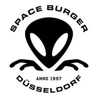 Space Burger