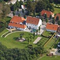 Schackenborg Slotskro