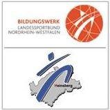 SportBildungswerk Heinsberg