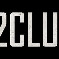 12club