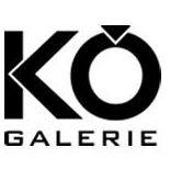 KÖ Galerie