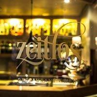 Zeitlos     Restaurant + Wein