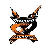 Dacore-Design Grafikbüro & Boardshop