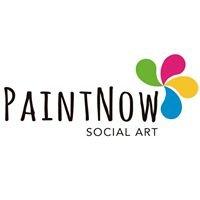 Paint Now Argentina