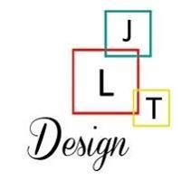 JLT Design Bydgoszcz