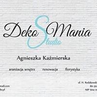 Dekomania Studio