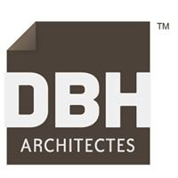 DBH architectes