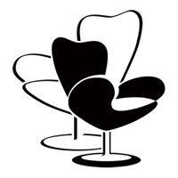 Dwa Fotele - architektura osobista