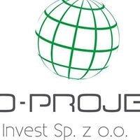 Geo-Projekt Invest
