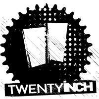 TwentyInch Darmstadt
