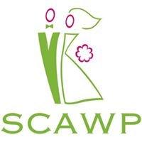 South Carolina Association of Wedding Photographers (SCAWP)