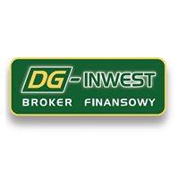 DG- INWEST FINANSE S.A.
