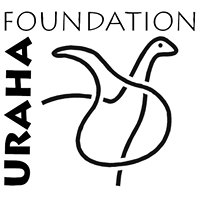 Uraha Foundation Germany