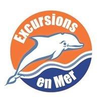 Excursions en Mer Inc