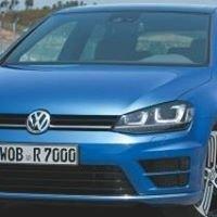 Auto Świat - dane techniczne, auto części, sprzedaż/skup.