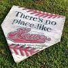 Suffolk Youth Athletic Association - Baseball/Softball