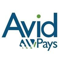 Avid Payment Solutions