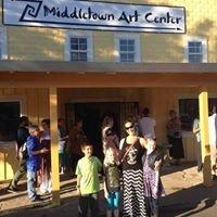 Middletown Art Center