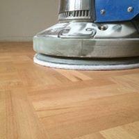 Fußboden Tirp Spezialhaus für Parkett, Kork, Vinylbelag und Intarsien