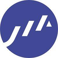 Бизнес Ассоциация JIA