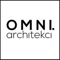 Omni Architekci