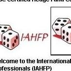 International Association of Hedge Funds Professionals (IAHFP)