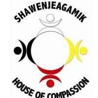 Shawenjeagamik Aboriginal Drop In Centre