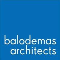 Balodemas Architects Chartered