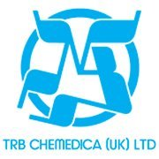 TRB Chemedica (UK) Ltd
