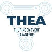 Thüringer Event Akademie (THEA)