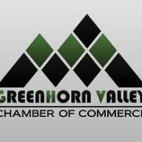 Greenhorn Valley Chamber of Commerce