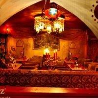 Shiraz Lounge&Restaurants