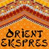 Orient Ekspres