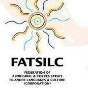 Fatsilc Org