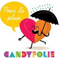 Candyfolie Genève - Bonbons pour tous