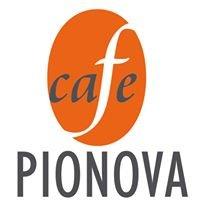 Pionova Cafe