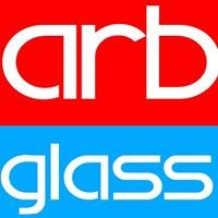 arb-glass