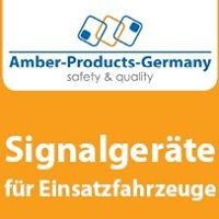Amber-Products-Germany