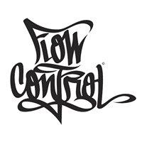 Flow Control Shop