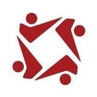 ADRHA - Asociación De Recursos Humanos de la Argentina