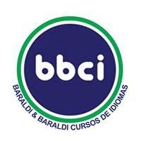BBCI - Escola de idiomas